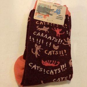 Cat Socks 🐱🐾